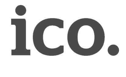 ico registration number: ZA305826
